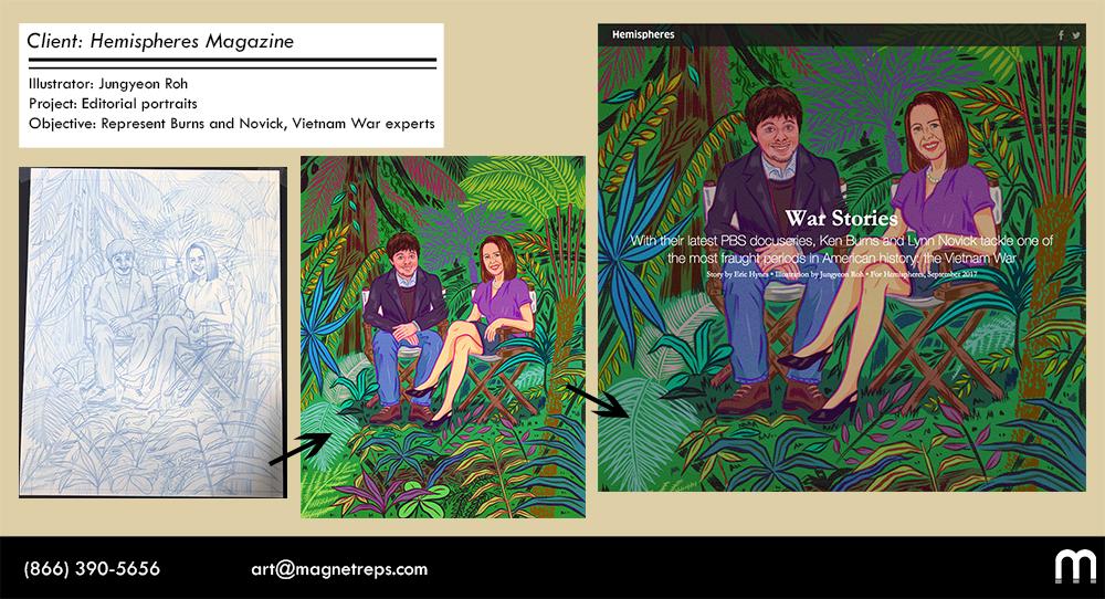 JR_start_Hemispheres_web.jpg