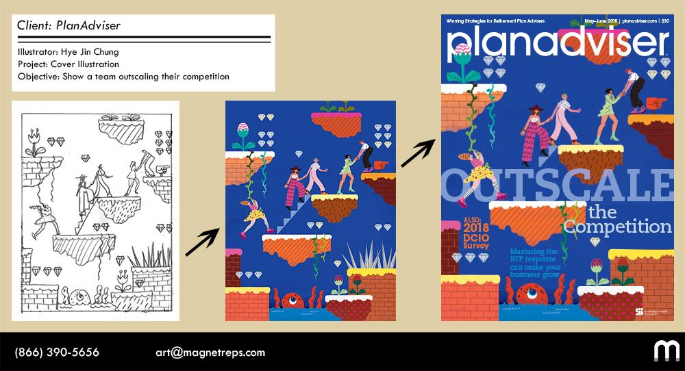HC_start_PlanAdviser_web.jpg