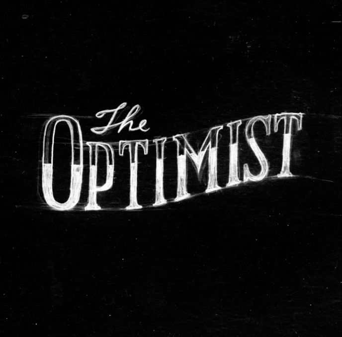SOI 61 2018 - ARTIST: Red Nose StudioTITLE: The Optimist (Motion)