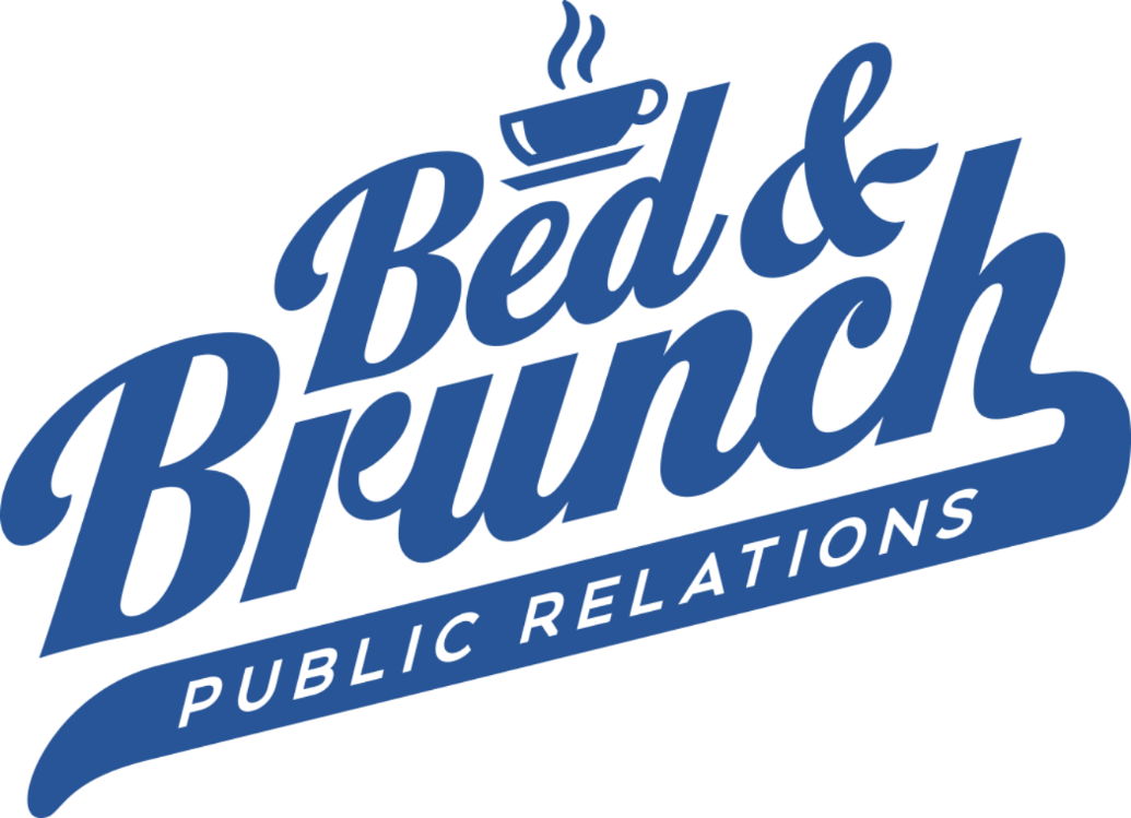 Bed & Brunch PR