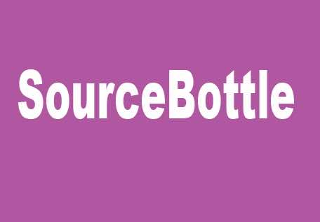 sourcebottle.jpg