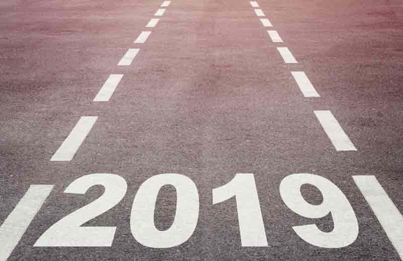Jan 2019 - The Innthusiast
