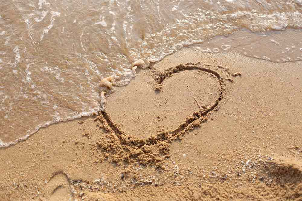 beachheartLO.jpg