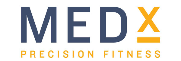MedX Precision Fitness | Personal Training