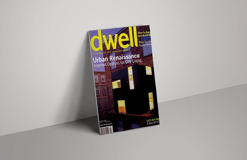 Dwell