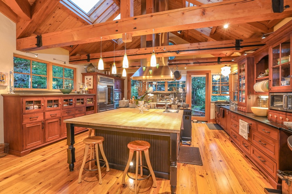 020-Kitchen-2554282-large.jpg