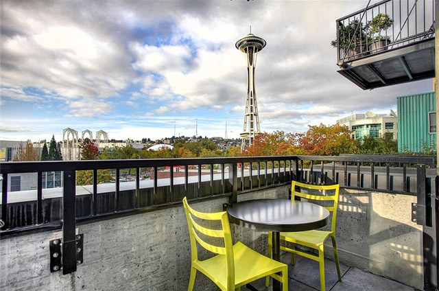 2720 3rd Ave #503, Seattle 98121