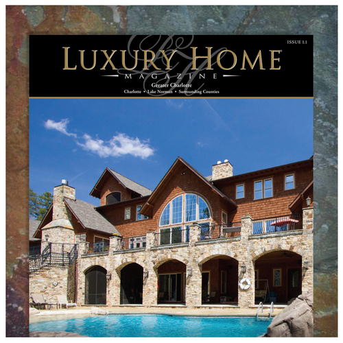 Thumbnails+-+Luxury+Homes.jpg