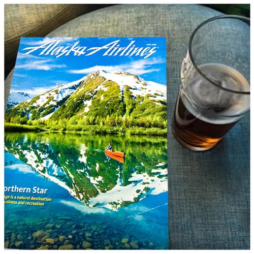 Thumbnails+-+Alaska+Air.jpg
