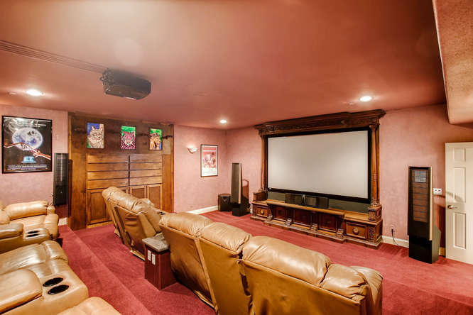 22135 Se 134th St Issaquah WA-small-028-17-Lower Level Home Theater-666x444-72dpi.jpg