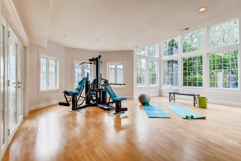 22135 Se 134th St Issaquah WA-print-030-23-Lower Level Exercise Room-2700x1800-300dpi.jpg