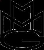 Black-MMG-Logo-psd86070.png