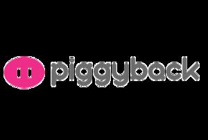 PiggybackLogo.png