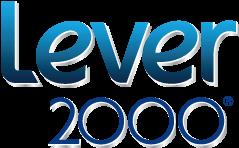 l2k-logo.png