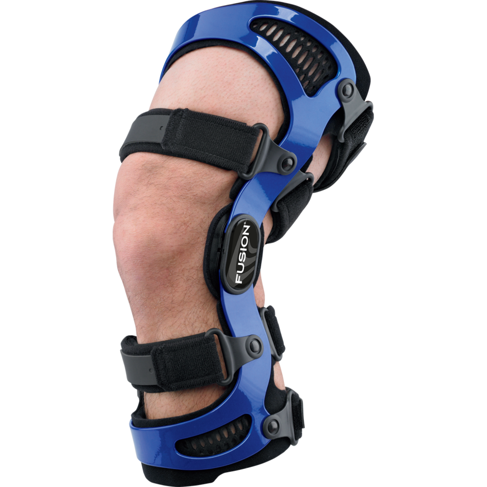 Fusion-men-knee-brace-1.png