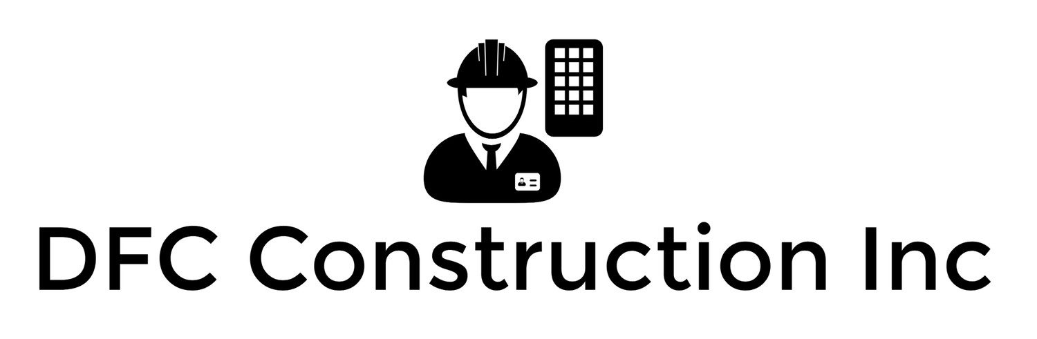 DFC Construction Inc