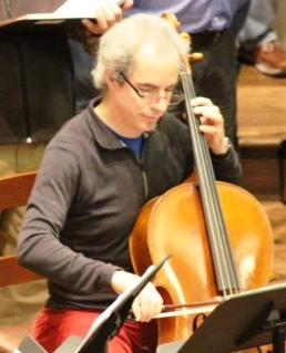 John Moran.JPG