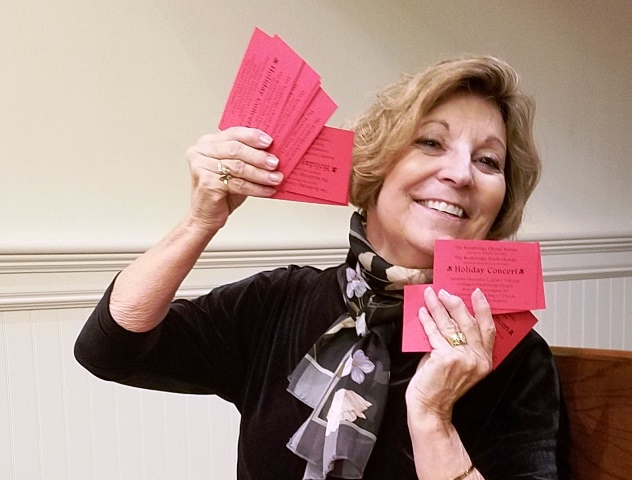 Deb Price, RCS Ticket Manager.jpg