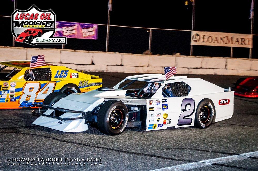 2014-10-LOMS-Havasu-Racing-065.jpg