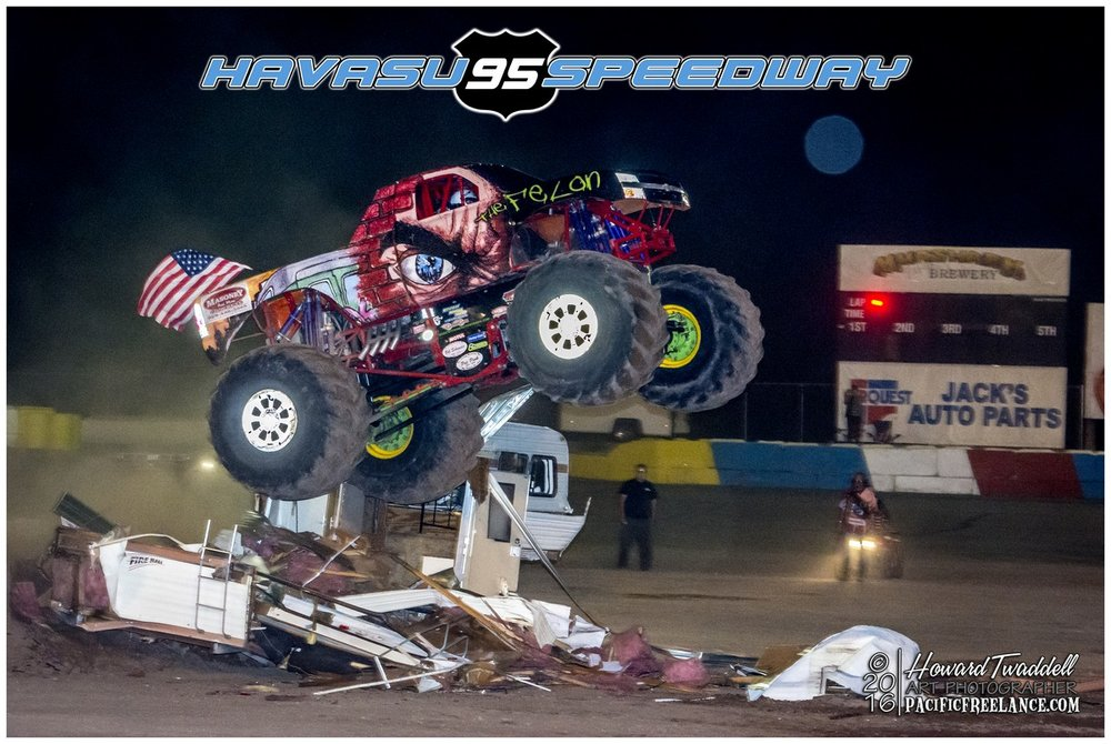 HavasuMonsterTruk 254 copy.jpg