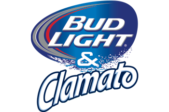BL-Clamato-PNG.png