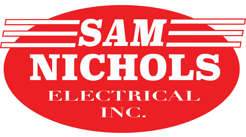 Sam Nichols Electrical