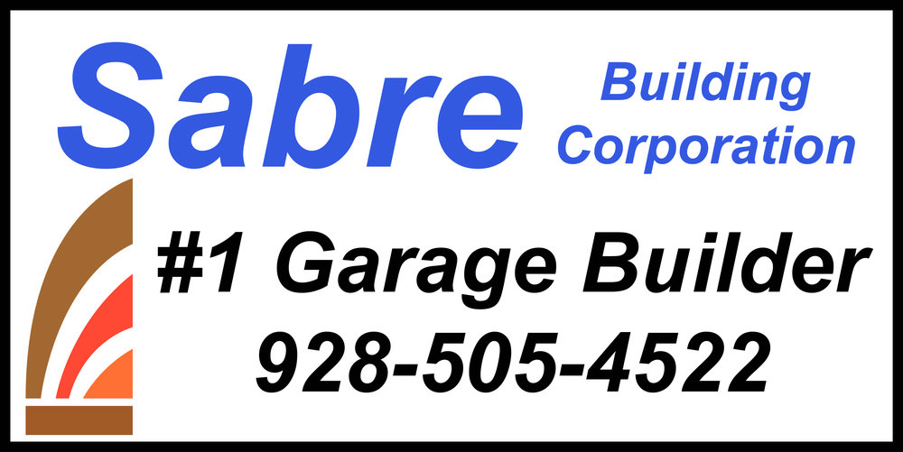 Sabre Construction
