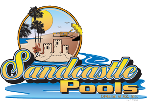 Sandcastle Pools