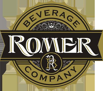 Romer Beverage