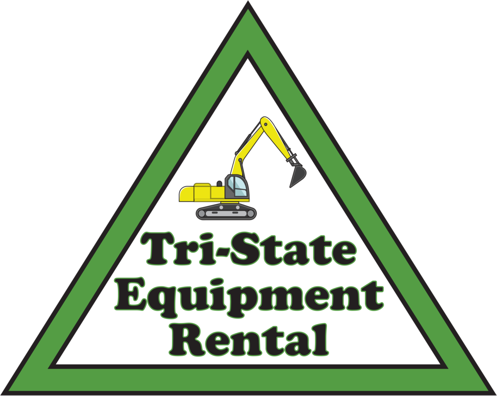 Tri-State Equipment Rental