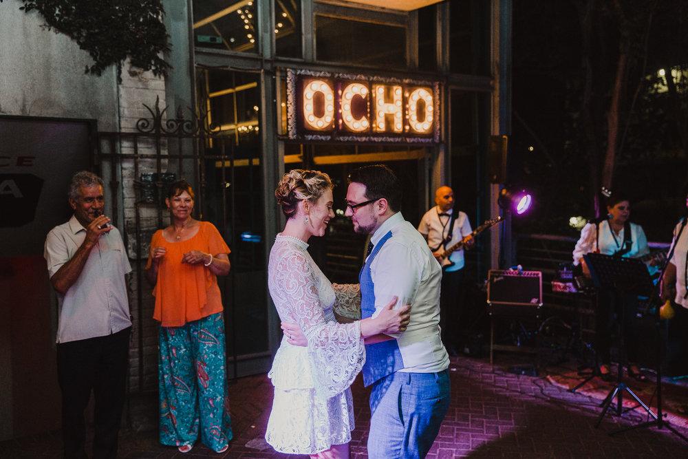 JodiDanielPhotography-SanAntonioWeddingPhotographer-HotelHavanaWedding-OchoSanAntonio2-68.JPG