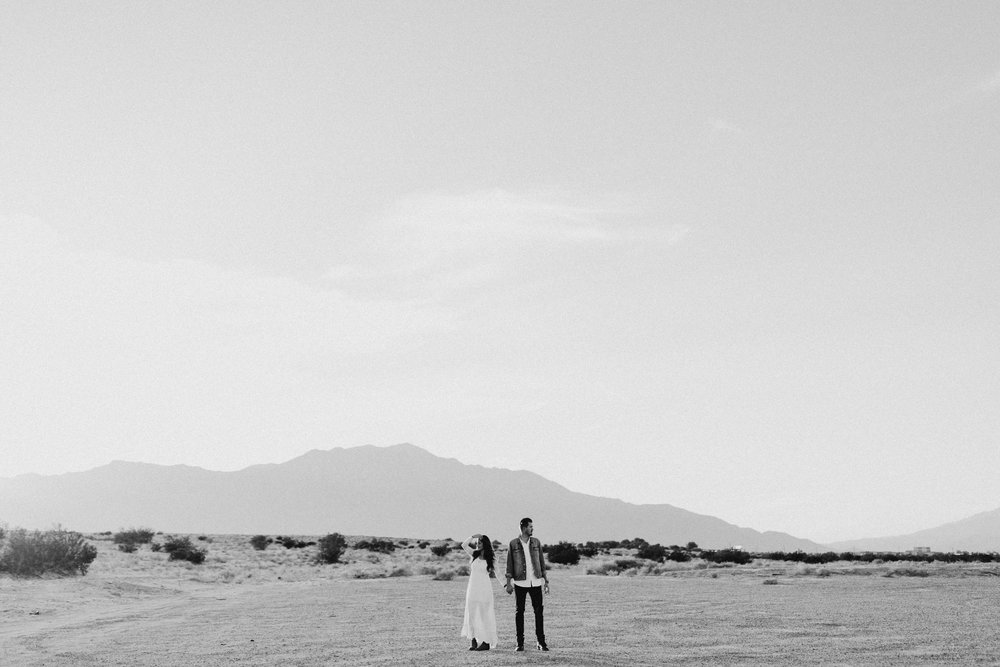JodiDanielPhotography-PalmSpringsEngagementSession