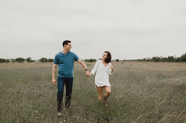 Someday, sooner than later, we will build our forever home right there on our little farm! Until then, I'll just take pictures of gorgeous couples on it! 😍#pleasantontexas #sanantonioweddings #austinweddingphotographer #weddingphotography