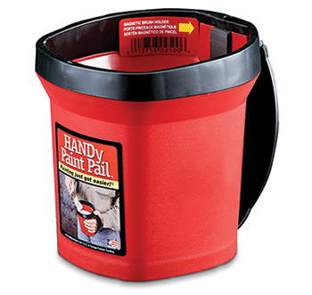 Products-Essentials-handy-paint-pail.jpg
