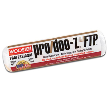 Products-Essentials-Wooster-Roller-2.jpg