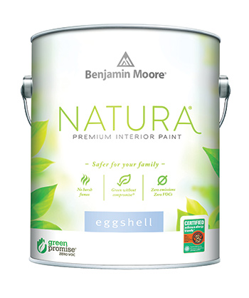Products-Favorites-0513_NaturaWBInterior_Eggshell_1Gal_US.jpg