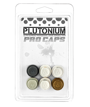 Products-Favorites-plutonium_procaps_front.jpg