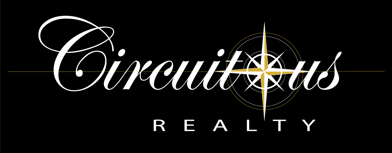 Circuitous Realty