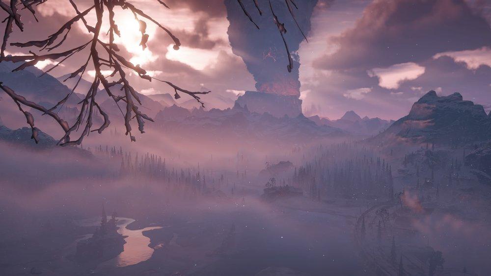 Horizon Zero Dawn™_20180409123108.jpg