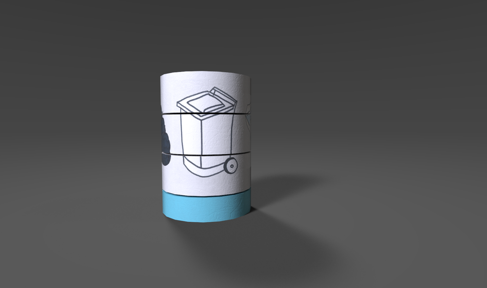 Water_Puzzel_Mockup_Trash Bags_Render_Round_2.png