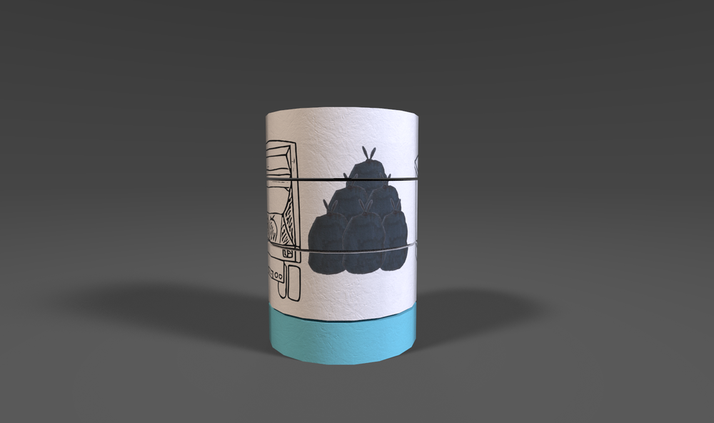 Water_Puzzel_Mockup_Trash Bags_Render_Round.png
