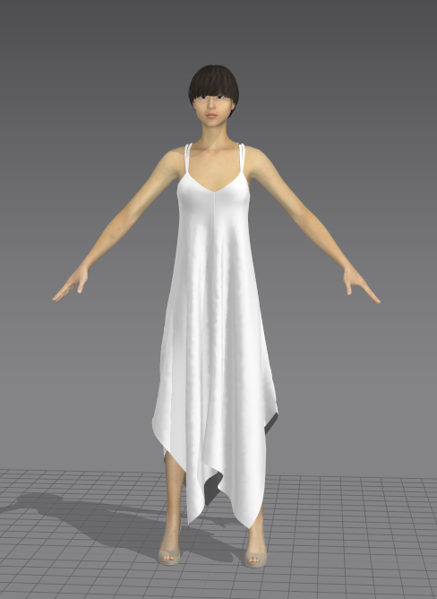 Maxi_Dress_Skirt_SnapShot.PNG