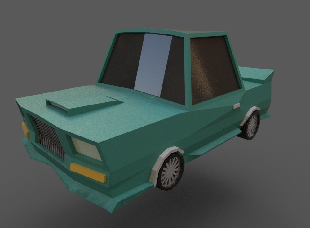 low_poly_car_0001.PNG