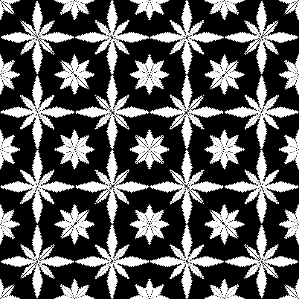 Floral_Pattern_1.png