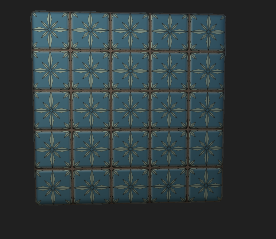 Tile_Day_1.png