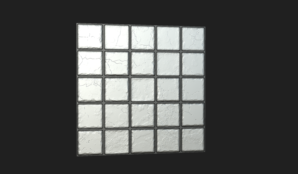Tile_Day_2.png