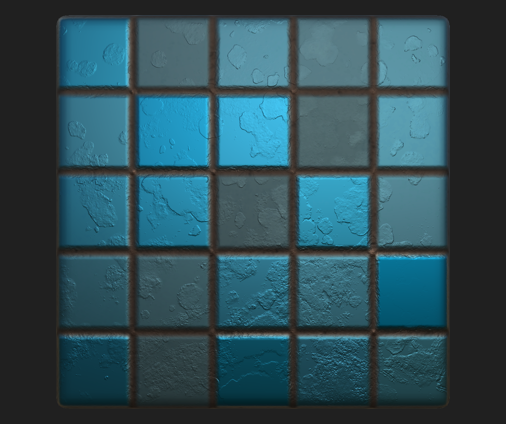 Tile_02_Normal_Intensity.png