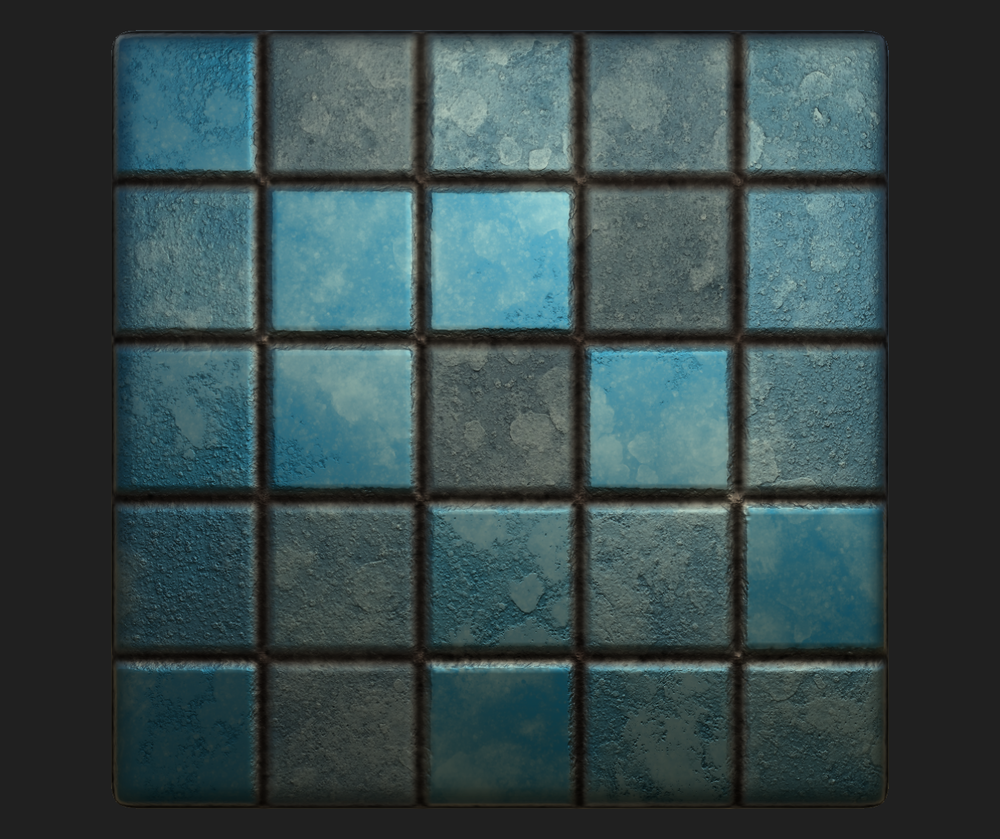Tile_04_Dirt_Opacity.png