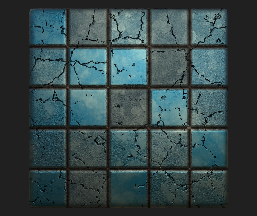 Tile_05_Crack_Amount_Opacity.png