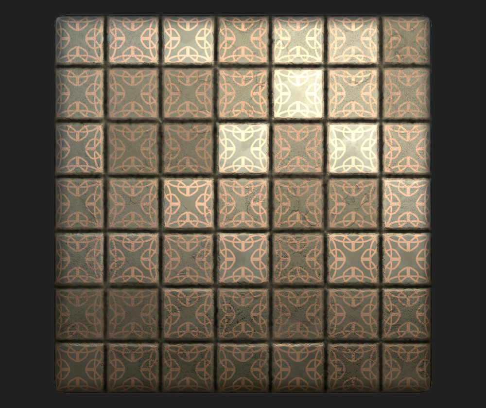 Tile_20_Pattern_06.png